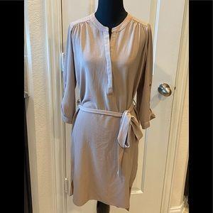 Dorothy Perkins Dress 4